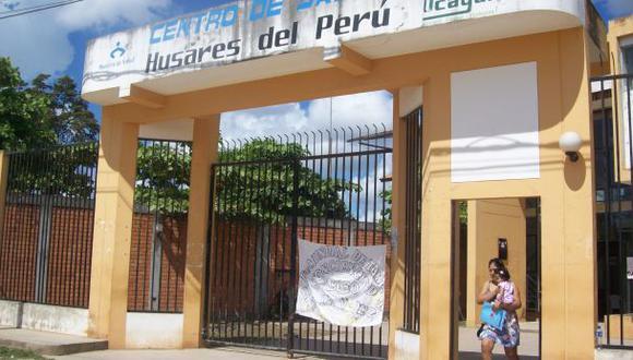 Ucayali: 30 postas médicas con deudas en servicios básicos