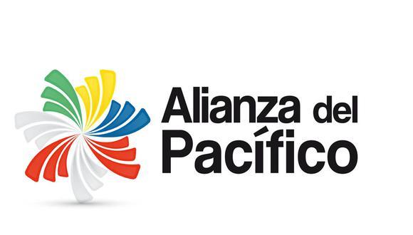 """""""La Alianza del Pacífico ha logrado la puesta en vigor de un ambicioso Protocolo Comercial desde el año 2016, el cual permite la libre circulación del 98% del universo de productos que se comercian entre los cuatro países"""". (Foto: iStock)"""