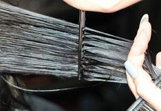 Tres mascarillas para el cabello que puedes preparar fácilmente en casa