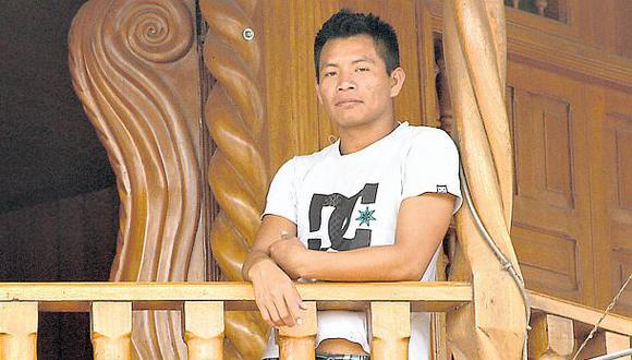 Ucayali: jóvenes no acceden a Beca 18 por error del sistema