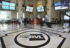 BVL: ¿Qué debo tomar en cuenta si deseo invertir en la Bolsa de Lima?