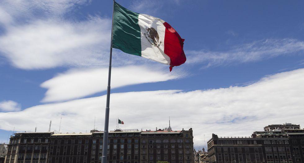 El precio del dólar en México se apreciaba el viernes. (Foto: Pixabay)