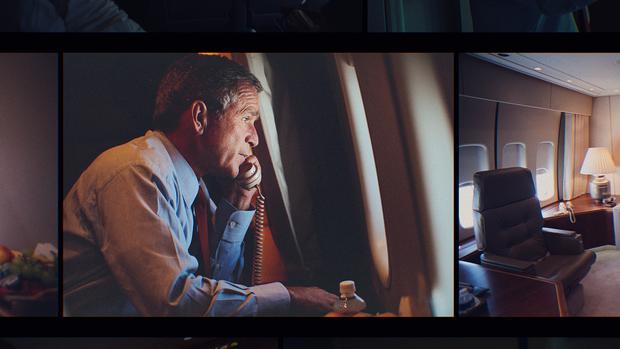 (Photo: Apple TV +)
