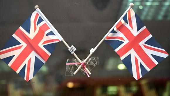 El Reino Unido es la primera fuente de inversión extranjera directa en el Perú. (Foto: EFE)