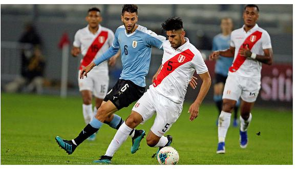 Carlos Zambrano estaría cerca de fichar por Boca Juniors. (Foto: GEC)
