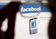 Facebook: ¿cómo verificar una fanpage en 2021?