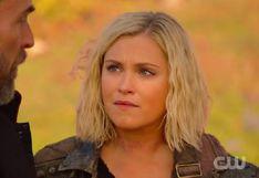 """""""The 100"""" 6x04 ONLINE: ¿cómo ver capítulo 4 de temporada 6? Videos y fotos"""