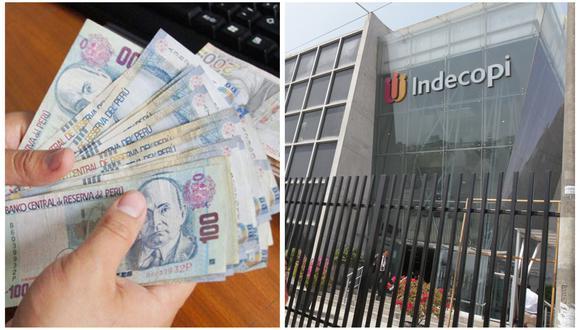 Actualmente, hay 27 investigaciones preliminares donde el Indecopi está investigando si existen casos de concertación de precios.
