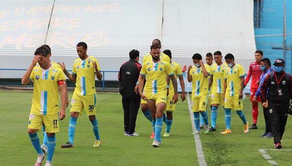 El abogado del equipo Carlos Stein se pronunció tras el fallo del TAS favorable a Alianza Lima | Foto: Cortesía Liga 1