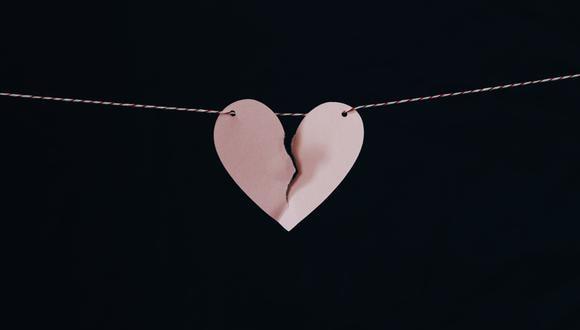 """""""Es importante que normalicemos poner límites en nuestras relaciones y que trabajemos en cuidarnos a nosotros mismos"""", escribe Montalvo"""
