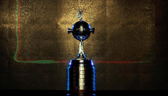 Copa Libertadores 2021: ya se conocen los duelos de la fase previa del certamen continental