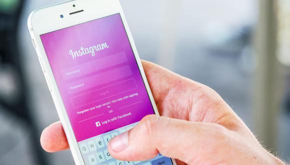 Las salas de audio de Instagram se unirían a Spaces de Twitter, actualmente en pruebas. (Foto: energepic.com / Pexels)