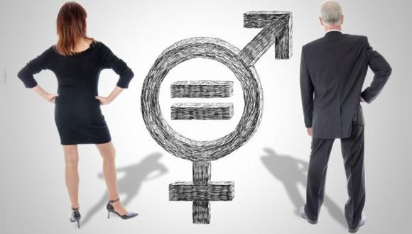 """En su versión del 2017, el estudio """"Remuneración Total Salarial"""" de la consultora indicó que los ejecutivos hombres en promedio reciben una remuneración de S/700.000 en promedio, mientras que las mujeres S/630.000.(Foto: Difusión)"""