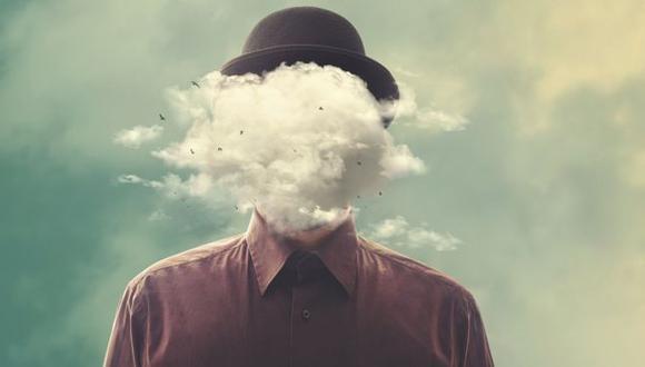 ¿Alguna vez sentiste que te falla demasiado la memoria? (Foto: Getty)