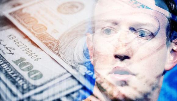 El escándalo de Facebook con Cambridge Analytica puso a las empresas corredoras de datos en el ojo público. (Foto: Reuters)