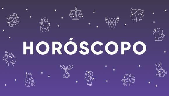 La vidente Carmen Briceño dio a conocer sus predicciones para cada signo del zodiaco en cuento al dinero y el trabajo. (Foto: ABC)