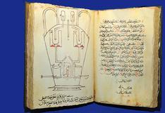 Los ingeniosos inventos que crearon tres hermanos persas del siglo IX en la Casa de la Sabiduría de Bagdad
