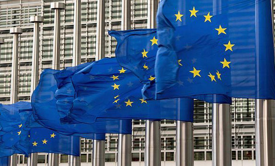 La economía de Europa mejoró a finales del 2013