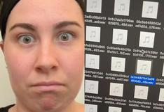 El relato de la mujer que descubrió una carpeta llena de grabaciones en sus dispositivos de Amazon