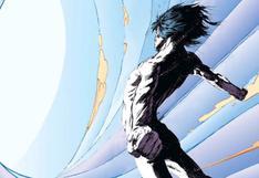 """""""The Sandman"""": ¿Cómo será la serie más cara del Universo DC que no te dejará dormir?"""