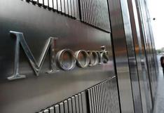 """Moody's otorga un """"upgrade"""" a los bonos del Grupo SMI"""