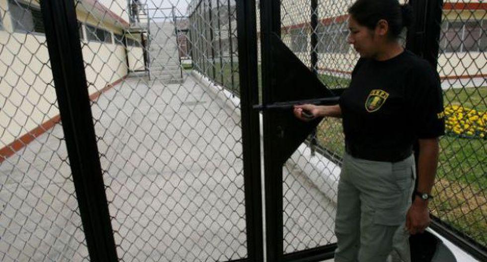 Cusco: condenan a prisión a tres personas por el delito de trata