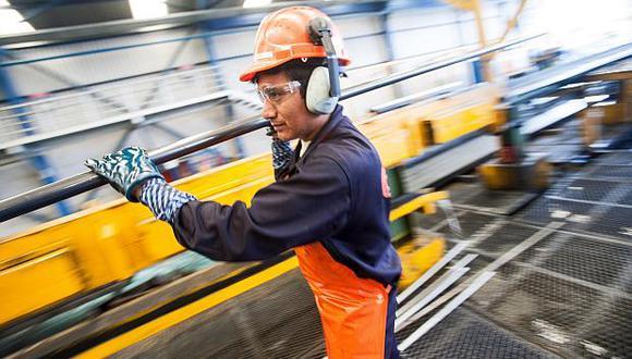 La CTP señaló que no se debe quitar derechos laborales a los trabajadores como parte de una reforma laboral. (Foto: GEC)