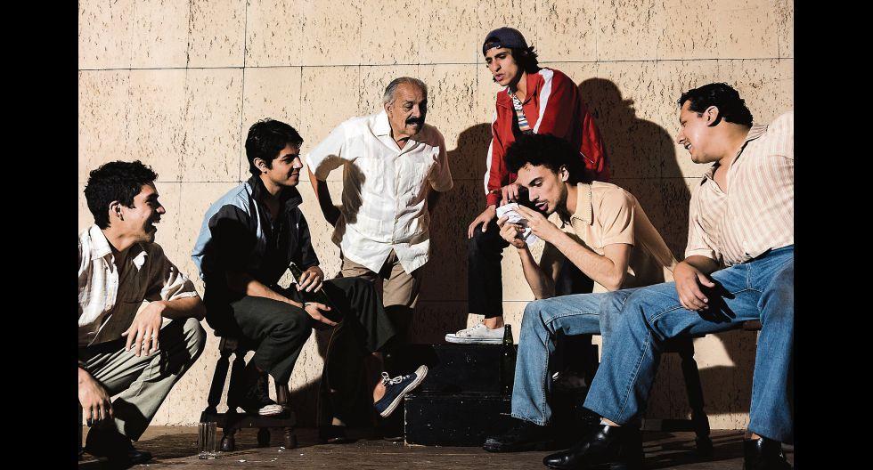 """Los inocentes, obra teatral basada en el libro de Reynoso, será analizada en """"Neurociencias y ficciones""""."""
