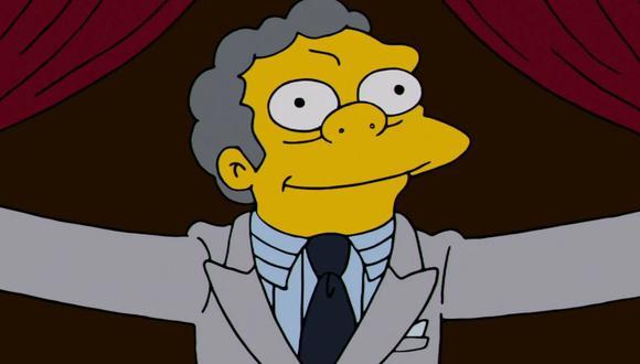 """""""The Simpsons"""" comenzó como una serie de cortos animados para """"The Tracey Ullman Show"""" en 1987, y pasó poco tiempo para convertirse en un programa propio (Foto: Fox)"""