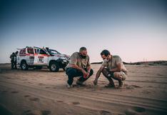 Dakar 2021: las medidas que se tomarán en la carrera por el coronavirus