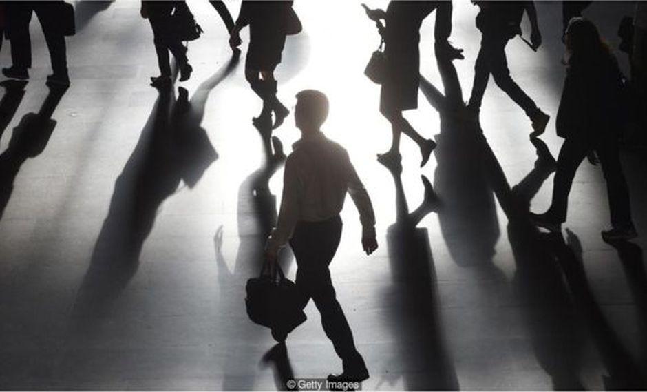 Una encuesta realizada a 7.331 trabajadores estadounidenses concluyó que más de la mitad no pudo tomar todos sus días de vacaciones. (Foto: Getty Images)