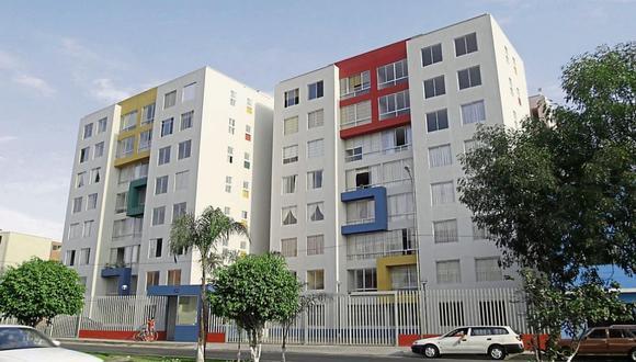 Las avenidas más importantes del distrito son Salaverry, San Felipe, Brasil, Arenales, 28 de Julio y Faustino Sánchez Carrión (Pershing), y sirven como líneas divisorias con los distritos con los que limita.