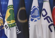 FIFA rechaza creación de Superliga europea y lanzó advertencia a clubes y jugadores