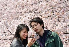 """""""Solteros parásitos"""", ¿por qué los jóvenes de Japón no se casan?"""