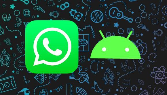 ¡Ya puedes saber si tu celular se quedará sin WhatsApp el próximo año! Revísalo aquí. (Foto: MAG)