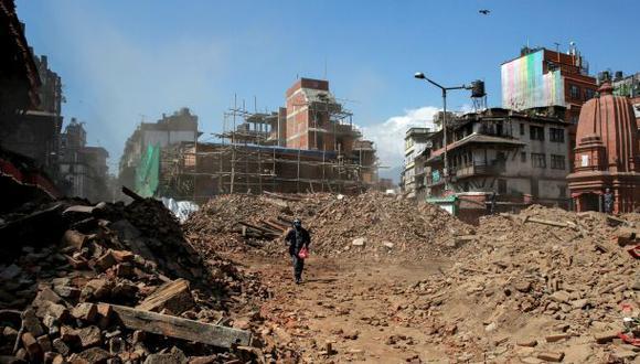 Predicción temprana de terremotos es posible pero costosa