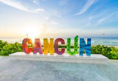 Todo lo que debes saber antes de viajar a Cancún y al Caribe Mexicano