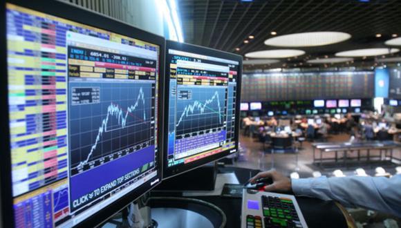 """Según el analista Ferran Gallofre la profesión más difícil del planeta es el trading, """"no tengan la menor duda, pero ninguna""""."""