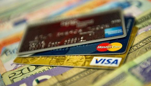 BCP: ¿Cómo leer el estado de cuenta de la tarjeta de crédito?