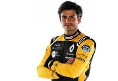 Fórmula 1: Carlos Sainz Jr. reemplazará a Fernando Alonso