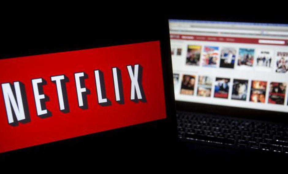 Netflix ha señalado además que estas pruebas varían en duración y por región. (Foto: EFE)