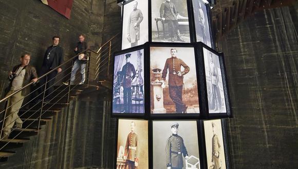 Asesinato en Sarajevo, por Fernando Rospigliosi