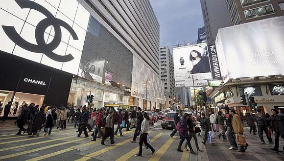 Número de multimillonarios en China alcanzó nuevo récord