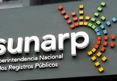 Sunarp: extinción de mandatos o poderes por muerte será inscrita de oficio ante aumento de sucesiones intestadas y testamentos