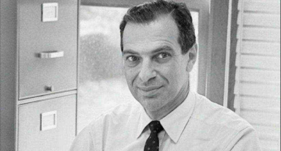 ¿Cómo se siente el legado del Nobel Kenneth Arrow en el Perú?