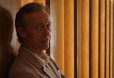El arquitecto danés Thomas Juul-Hansen y su primer proyecto en Lima | Entrevista
