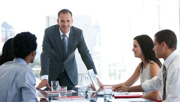 Un MBA Internacional incrementa tu empleabilidad hasta un 95%