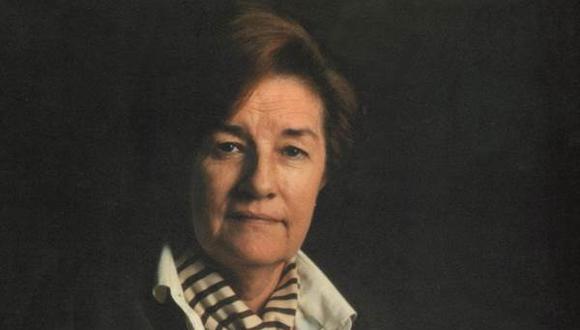 Corín Tellado, nacida en Asturias, España, es una de las autoras más prolíficas y vendidas del mundo, escribió cerca de 4 000. (Difusión)