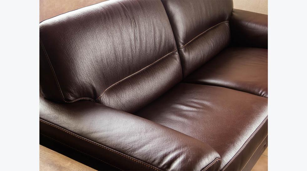 Cómo cuidar y mantener tus muebles de cuero - 2