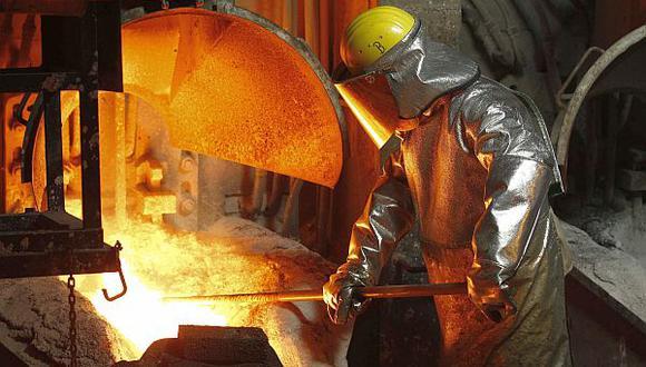 La demanda podría empezar a repuntar de nuevo en China, indicó un analista de Julius Baer. (Foto: GEC)